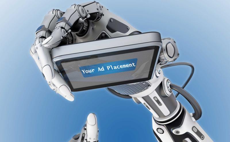 robot-smartphone-blue-ss-1920-800x493