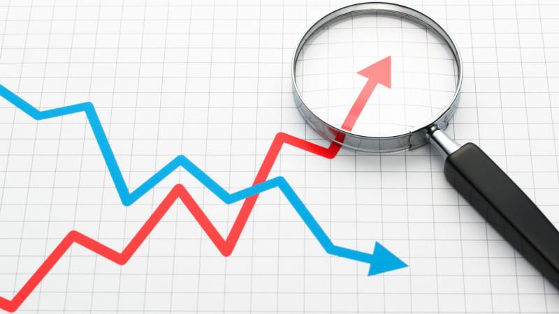 trend analytics